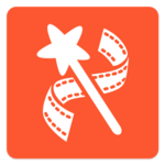VideoShow: Movie maker & Editor